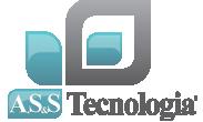 ASS Tecnologia